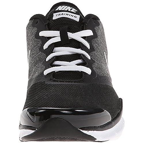 Nike Women's In Season TR 4 Cross Trainer Running Shoe outlet