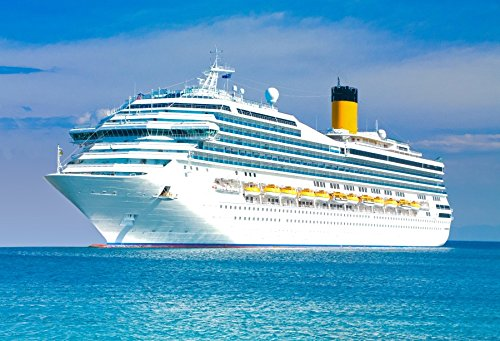 Luxury Cruise Ships for sale | Only 3 left at -70%