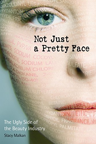 Not Just a Pretty Face: The Ugly Side of the Beauty - Nyc Clothing Store Infinity