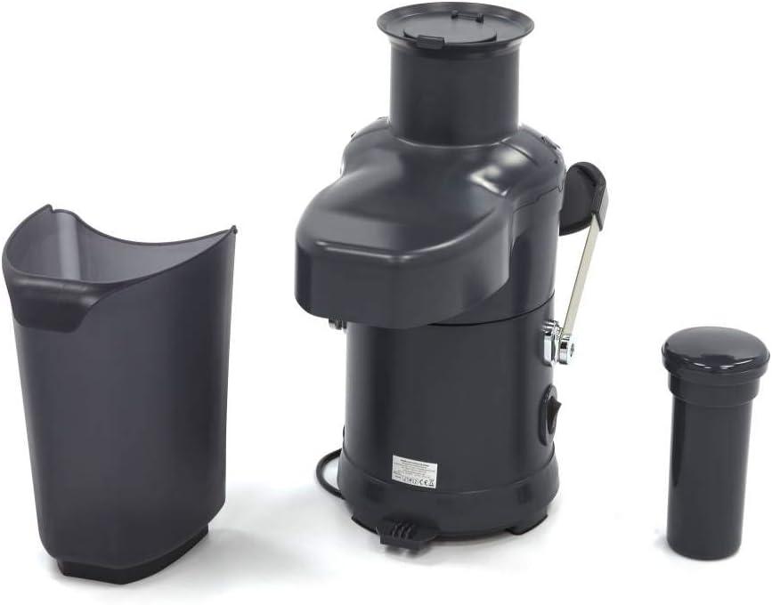 Licuadora MJ-2000: Amazon.es: Hogar