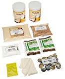 German Oktoberfest Strange RMR Beer Brewer's Best Home Brewing Ingredient Kit, 5 gallon, Amber