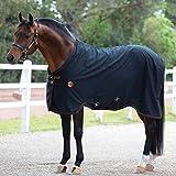Horseware Rambo Ionic Stable Sheet 81 inch