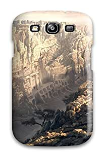 S3 Perfect Case For Galaxy - FpIVGaY10442aPPee Case Cover Skin