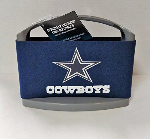 (NFL Dallas Cowboys Cool Six)
