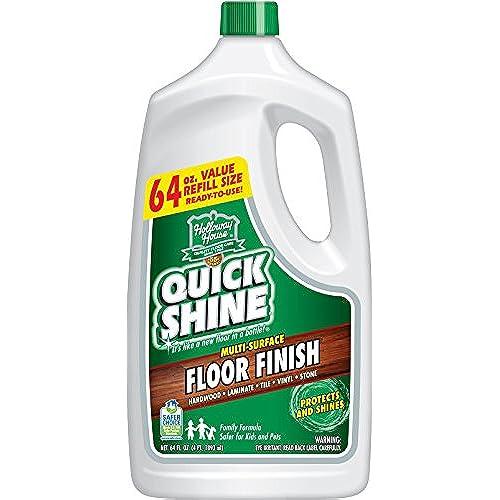 Hardwood Floor Wax Amazon Com