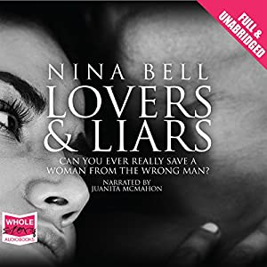 Lovers and Liars Audiobook