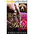 Beauty And The Billionaire Bear: A BBW Bear Shifter Paranormal Romance Novella (The Shifter Princes Book 2)