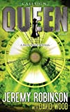 Callsign: Queen - Book I (a Zelda Baker - Chess Team Novella)