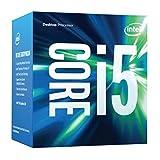 Intel BX80662I56500 Procesador Quad-Core i5-6500, 3.20Ghz, 6Mb Memoria Cache