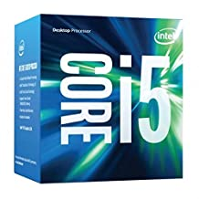 Intel BX80662I56500 6th Generation Core i5-6500 Processor