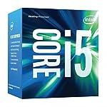 Intel-Core-Skylake-Processor-i5-650032-GHz-Processor-CPU