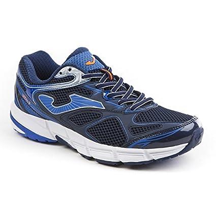 Zapatillas de running de hombre R. Vitaly Joma