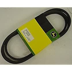 M41960 JOHN DEERE Genuine OEM Mower Belt for STX 3
