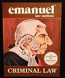 Criminal Law 9781565420403