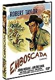 Emboscada [DVD]