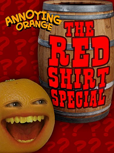 annoying-orange-red-shirt-special