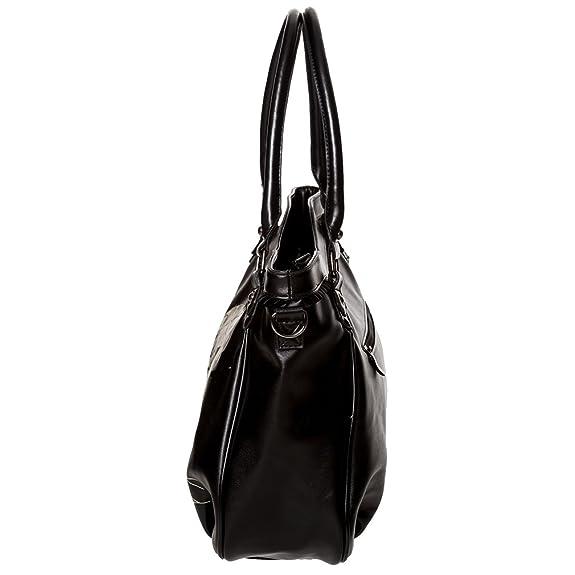 Shopper Tasche - Hecate In Full Moon Banned PJi4oP