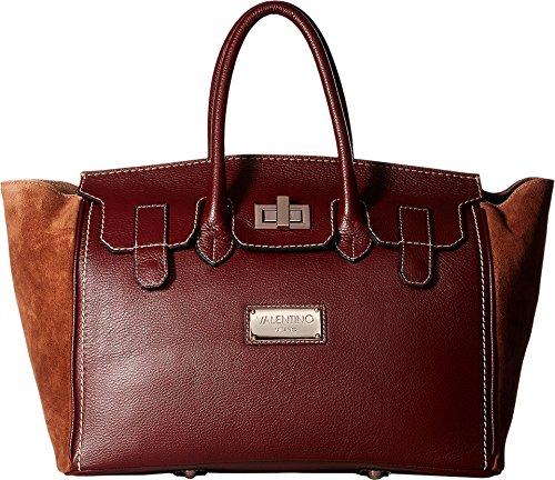 valentino-bags-by-mario-valentino-womens-omia-red-handbag