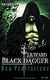 Der Verstoßene: Black Dagger 30 - Roman