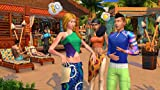 The Sims 4 Island Living - PC