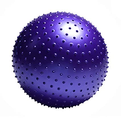 FLYWM,inflador balones ball Entrenamiento ball pelota masaje ...