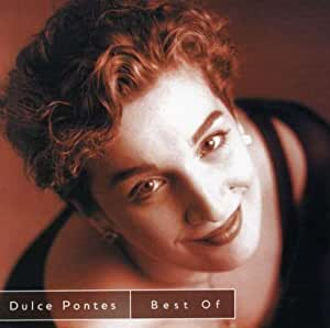 Best of Dulce Pontes