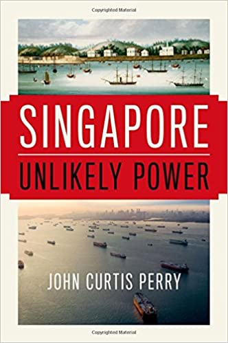 Image result for singapore unlikely power