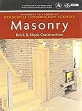 Masonry 9781428323667