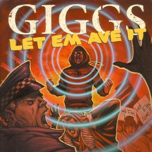 Giggs let em ave it by giggs amazon. Com music.