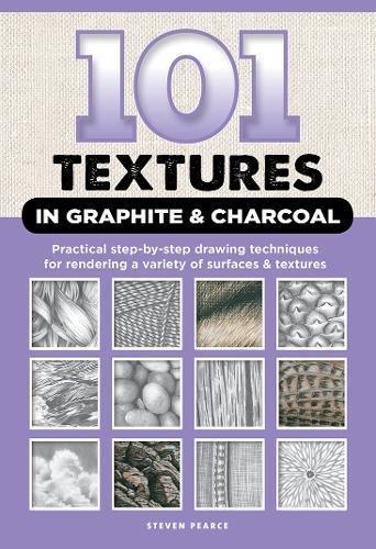 Graphite Book - 2