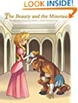 The Beauty and the Minotaur (Magical...