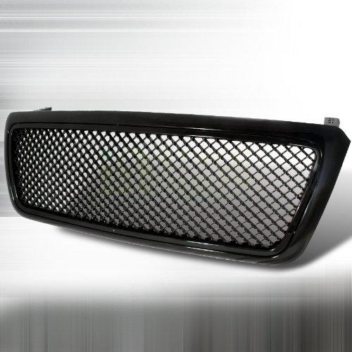 04 ford f150 fx4 accessories - 2