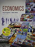 Loose-Leaf Version for Economics 4th Edition