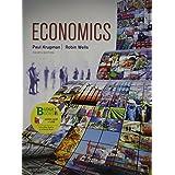 Loose-leaf Version for Economics