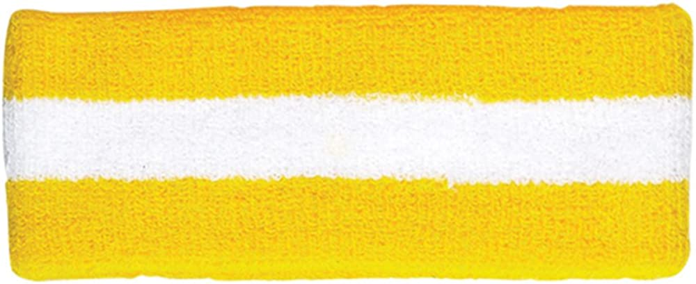 Cotton Terry Cloth Stretchy...