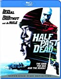 Half Past Dead [Blu-ray] [Import]