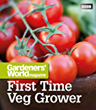 Gardeners' World: First Time Veg Grower
