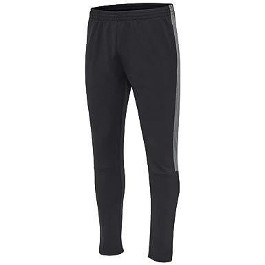 Hummel 205052 Active Football - Pantalones de Entrenamiento para ...