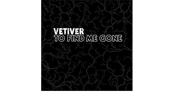 To Find Me Gone de Vetiver en Amazon Music - Amazon.es