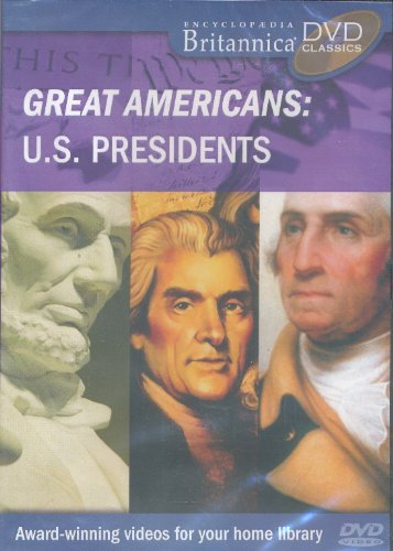 britannnica-great-americans-us-presidents-dvd