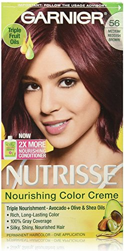 nutrisse-md-nat-brown-size-1ct-garnier-nutrisse-medium-natural-brown-color-treatment-56