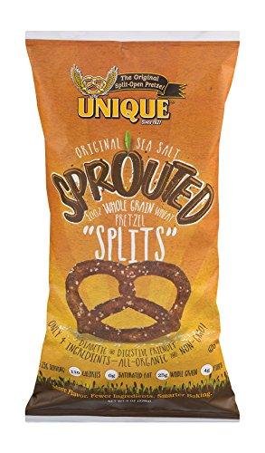 split bread - 1