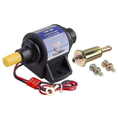 7 psi fuel pump - 1