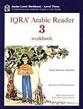 Iqra' Arabic Reader, Fadel Abdallah, 1563160110