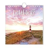 Lichtblicke 2018: Postkartenkalender