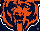 NFL Chicago Bears PS4 Controller Skin - Chicago Bears Large Logo
