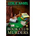 The Book Club Murders: The Oakwood Mystery Series