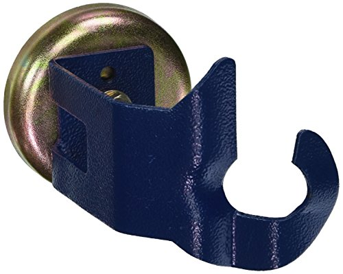 K-T Industries 5-1160 Mig Gun Holder with Magnetic Base