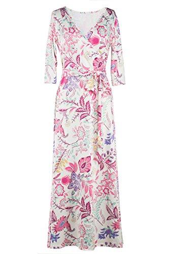 Buy maxi dress amazon - 6
