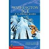 Carolina Herrera Blue Ice The Art of Climbing Book